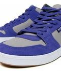 Hình ảnh: Chuyên cung cấp giày VNXK của các thương hiệu. Sale 20%