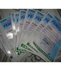 Hình ảnh: Fendona 10 sc thuốc diệt muỗi an toàn nhất