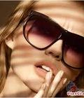 Hình ảnh: Kính F1.Chloe CL2104,CL2189,Dior Delicacy,BVL8079,BVL 8056,GG3503,LV Z0105