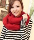 Hình ảnh: Hang moi ve Khăn len, khăn ống thời trang,khăn handmade mẫu mã đẹp và độc ,bán sỉ lẻ