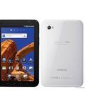 Hình ảnh: Bán Samsung Galaxy Tab P1010 16GB Chic White Công ty đẹp như mới Ảnh thật..