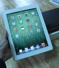 Hình ảnh: Bán iPad2 16GB White 3G WiFi FullBox bảo hành dài Máy đẹp 99% Ảnh thật..