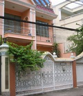 Hình ảnh: Bán biệt thự cao cấp đường Cao Thắng Q.10, TP. HCM