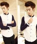 Hình ảnh: HÀNG MỚI VỀ Aó sơ mi nam, áo phông nam xu hướng 2013 chỉ có tại Gió quảng châu