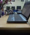Hình ảnh: PhucTho Laptop Business Core i5, i7 IBM T410,T420,T520, Dell E6320, Hp 8460p Máy linew New phụ vụ A/E