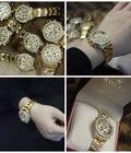 Hình ảnh: Đồng hồ Rolex nạm đá,Catier,Chanel,BVLGARI, Royal crown cực sang chảnh cho các chị em..Giá Cực Yêu..Facebook Hà Gem