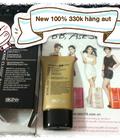Hình ảnh: Update 5/1 Skinfood,Missha.NR,innisfree,etude....
