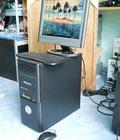Hình ảnh: Thanh lý máy tính cũ máy bộ cũ giá rẻ