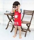 Hình ảnh: Đồ bơi nhí siêu cute cho bé đây ạ