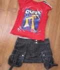 Hình ảnh: Thanh Lý GẤP :giầy sz 34,35, bikini cho mẹ và bé, quần áo, váy giá từ 39k. Tặng một số đồ cho bạn nào thích