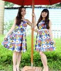 Hình ảnh: Bi:el Boutique Khai trương: Giảm giá 20% Thời trang thiết kế Toàn váy là váy