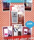 Hình ảnh: New update 5/1 mỹ phẩm Hàn quốc share, tli giá rẻ
