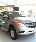 Hình ảnh: Mazda BT 50 Siêu khuyến mại 2014