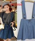 Hình ảnh: KATA shop CHân váy cực xinh rẻ có xịn có 2013