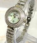 Hình ảnh: Đồng hồ nữ thời trang Dior, Chopard, Burberry, Gucci, CK, Louis Vuitton, Chanel...fullbox