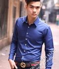 Hình ảnh: Mặc sơ mi Việt và nói ko với Trung Quốc. hàng cao cấp giá cực rẻ.Vest, Quần âu,kaki ống côn cùng hàng loạt áo phông mới