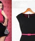 Hình ảnh: Thanh lý giá rẻ quần áo dài thời trang