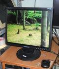 Hình ảnh: Màn hình LCD second hand giá rẻ