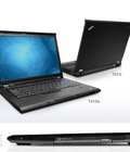 Hình ảnh: Laptop IBM Thinkpad T410s IBM Thinkpad X200 Màn Led siêu sáng
