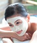 Hình ảnh: Các sản phẩm mặt nạ chăm sóc da.