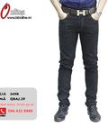 Hình ảnh: Quần jean nam, quần jean nam đa dạng mẫu mã, xu hướng hot nhất 2014