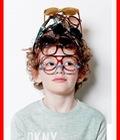 Hình ảnh: Kính Cận Trẻ Em, Kính Mắt Cho Bé, Kính Nhựa Cho Bé Yêu Hari Shop Mới Về Cực Nhiều Mẫu Kính Siêu Cute Cho Bé Yêu