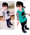 Hình ảnh: Sản xuất, bán buôn quần áo trẻ em Made in Vietnam. Đã có hàng thu đông 2014