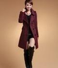 Hình ảnh: D3:Áo khoác dạ sưởi ấm Ngày đông. Model 2014 với các style khác nhau. Bán sỉ, bán lẻ tại 34 ngõ 61 Tây Sơn, HN.