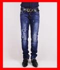 Hình ảnh: Quần Jeans Nam, Quần Jean Nam Đẹp Hà Nội, Jean Nam Super, DG, Dsquared, Gucci. Hari Shop New Jeans Men 2015