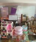 Hình ảnh: Mỹ phẩm The Faceshop Hàn Quốc mới về : BB cream, son Stamping, sữa rửa mặt Herbday...