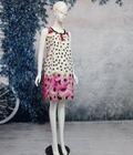 Hình ảnh: Ra mắt BST Váy gile, cộc tay thu đông 2014 của cty MileyPham dành riêng cho bà bầu tại Hà Nội, Tuyên Quang, Hải Phòng