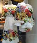 Hình ảnh: HÀNG CÓ SẴN Nhân dịp khai trương shop áp dụng chương trình : MUA ĐỒ ĐỘC LĨNH QUÀ XINH trị giá quà 100 400k