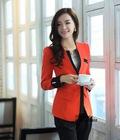 Hình ảnh: Áo vest công sở Thu Đông 2014. Mẫu đẹp, form chuẩn, đa dạng kiểu dáng, màu sắc. Bán sỉ, lẻ tại 34 ngõ 61 Tây sơn, Hn.