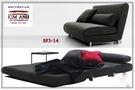 Sofa giường đa năng, sofa Bed tiện lợi giá tốt nhất.