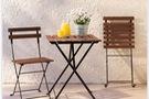 Bnà ghế cafe IKEA - Tano hàng đẹp giá rẻ.