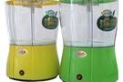 Máy trồng rau mầm GreenLife, Máy trồng rau giá đỗ tốt nhất .