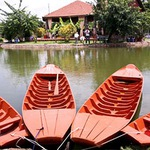 Villa H2O nơi nghỉ dưỡng lý tưởng dành cho bạn