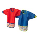 Áo nilon baby/ bộ 2 cái Kladd PRICkar
