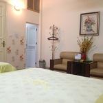 Khách sạn giá rẻ Hà Nội, Khách sạn trung tâm Hà Nội