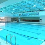 Bể bơi Olympia Nam Đô tầng 3 T CT2B 609 Trương ĐỊnh