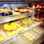 Grandma s Taste Cake Shop