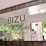 Bizu Boutique Hotel