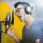 Thu âm chuyên nghiệp tại Jetstudio