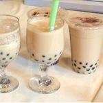 Jukul Trà sữa Số 10 trần thái tông , cầu giấy , hà nội