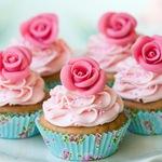Bánh Cupcake, Tiramisu thơm ngon, nhận đặt số lượng lớn cho các buổi tiệc lễ, sinh nhật, event,...