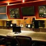 Dịch vụ thu âm, ký âm, phối nhạc