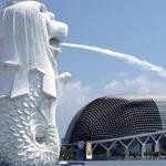 Du lịch Singapore Malaysia liên tuyến 2 nước dịp cuối năm, tết tây, âm lịch 2015