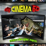 Phim 6D
