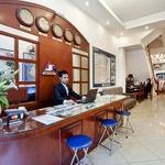 Khách sạn Hi Ancient Town Hotel Phố cổ Hà Nội, chợ Đồng Xuân, Hồ Hoàn Kiếm