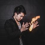 Biểu diễn ảo thuật tại Hà Nội